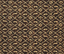 Y0 0002V742 (V742-002) Santini – Gold – Old World Weavers Fabric