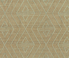 Old World Weavers Torquay Celadon Fabric ZS 00138068