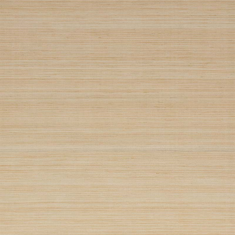 5010270 Silk Strie - Parchment - Schumacher Wallpaper