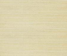 5010271 Silk Strie – Sand – Schumacher Wallpaper