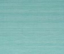 5010273 Silk Strie – Aqua – Schumacher Wallpaper
