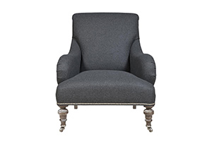 Albert Chair