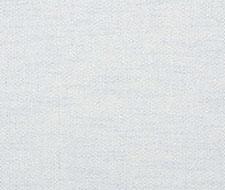 Schumacher Camarillo Weave Mineral Fabric 40 Off Samples