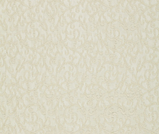 12131 Madras Vine – Ecru – Schumacher Fabric
