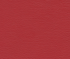 291-1176 Ultraleather – Cerise – Schumacher Fabric