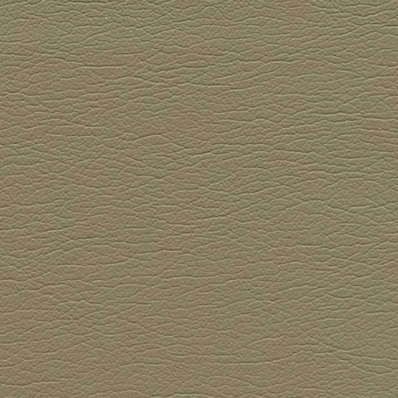 291-1256 Ultraleather - Papyrus - Schumacher Fabric