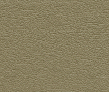 291-1256 Ultraleather – Papyrus – Schumacher Fabric