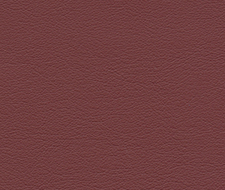 291-1311 Ultraleather – Plum – Schumacher Fabric