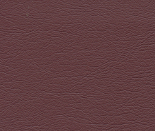 291-1312 Ultraleather – Grape – Schumacher Fabric