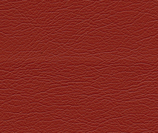291-1315 Ultraleather – Grenadine – Schumacher Fabric