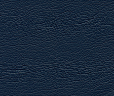 291-2478 Ultraleather – Diplomat – Schumacher Fabric