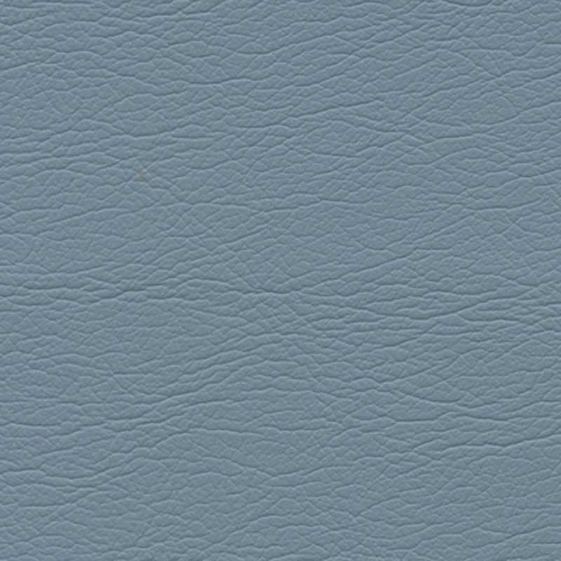 291-2552 Ultraleather - Riviera - Schumacher Fabric