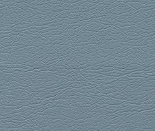 291-2552 Ultraleather – Riviera – Schumacher Fabric