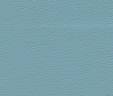 291-2553 Ultraleather – Caribbean – Schumacher Fabric