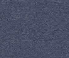 291-2555 Ultraleather – Cadet – Schumacher Fabric