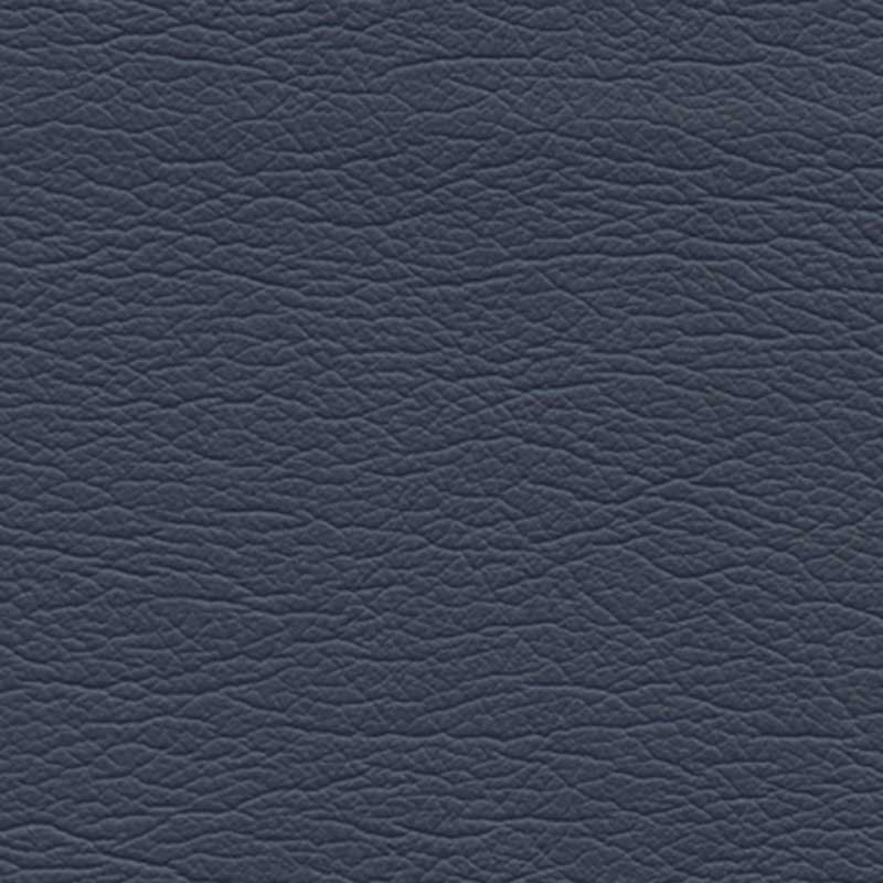 291-2556 Ultraleather - Admiral - Schumacher Fabric