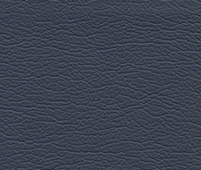 291-2556 Ultraleather – Admiral – Schumacher Fabric
