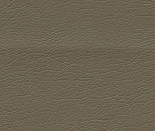 291-3183 Ultraleather – Pine Cone – Schumacher Fabric