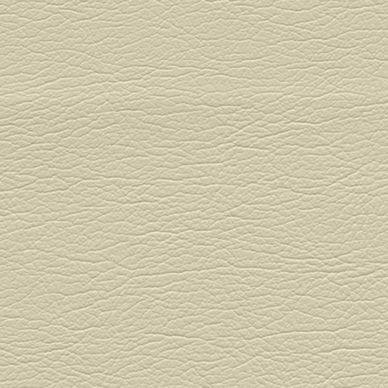 291-3455 Ultraleather - Milkweed - Schumacher Fabric