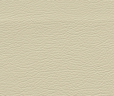 291-3455 Ultraleather – Milkweed – Schumacher Fabric