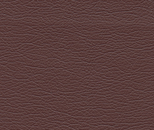 291-3469 Ultraleather – Garnet – Schumacher Fabric