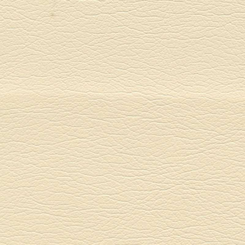 291-3599 Ultraleather - Almond - Schumacher Fabric