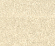 291-3599 Ultraleather – Almond – Schumacher Fabric