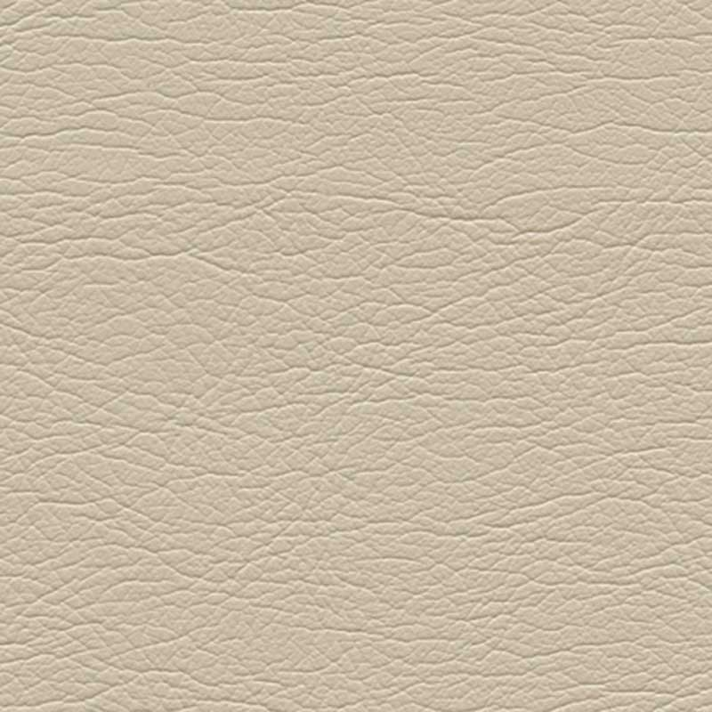 291-3601 Ultraleather - Doe - Schumacher Fabric