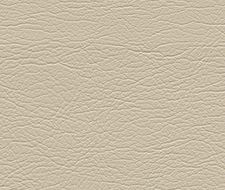 291-3601 Ultraleather – Doe – Schumacher Fabric