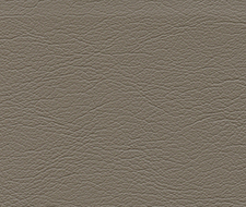 291-3602 Ultraleather – Stone – Schumacher Fabric