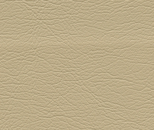 291-3609 Ultraleather – Buff – Schumacher Fabric