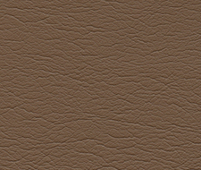 291-3610 Ultraleather – Hide – Schumacher Fabric