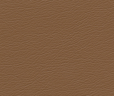 291-3612 Ultraleather – Curry – Schumacher Fabric