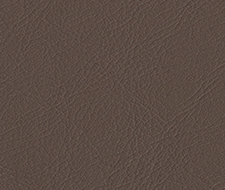 291-3666 Ultraleather – Fudge – Schumacher Fabric