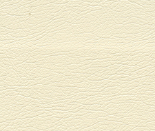 291-3700 Ultraleather – Ivory – Schumacher Fabric