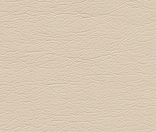 291-3719 Ultraleather – Champagne – Schumacher Fabric