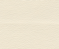 291-3720 Ultraleather – Light Oyster – Schumacher Fabric