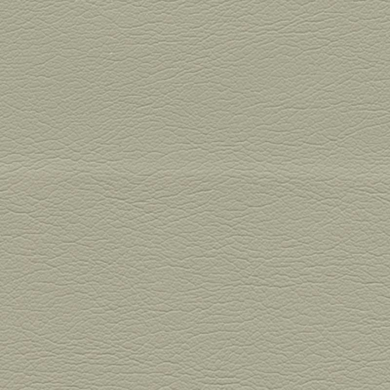 291-3729 Ultraleather - Driftwood - Schumacher Fabric