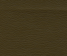 291-3777 Ultraleather – Walnut – Schumacher Fabric