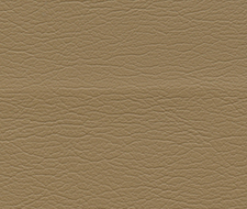 291-3778 Ultraleather – Pecan – Schumacher Fabric