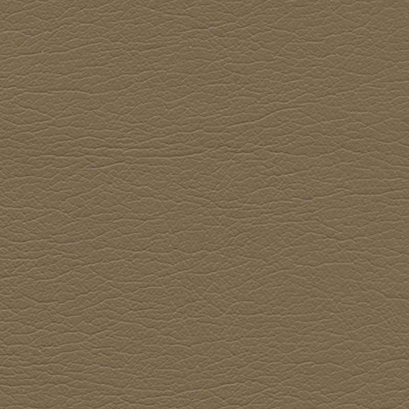 291-3779 Ultraleather - Taupe - Schumacher Fabric