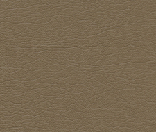 291-3779 Ultraleather – Taupe – Schumacher Fabric