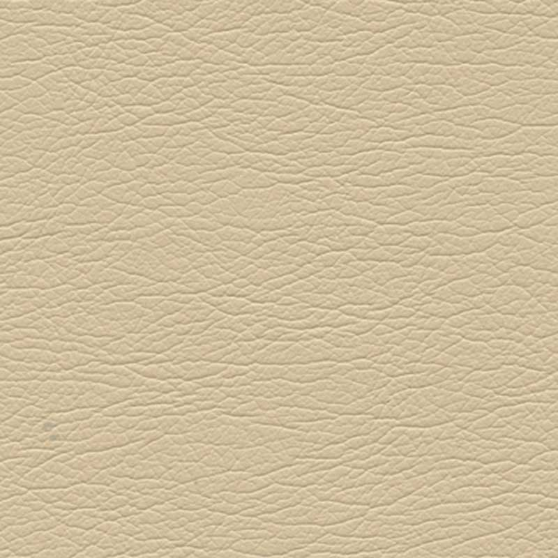 291-3850 Ultraleather - Sand - Schumacher Fabric