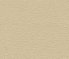 291-3850 Ultraleather – Sand – Schumacher Fabric
