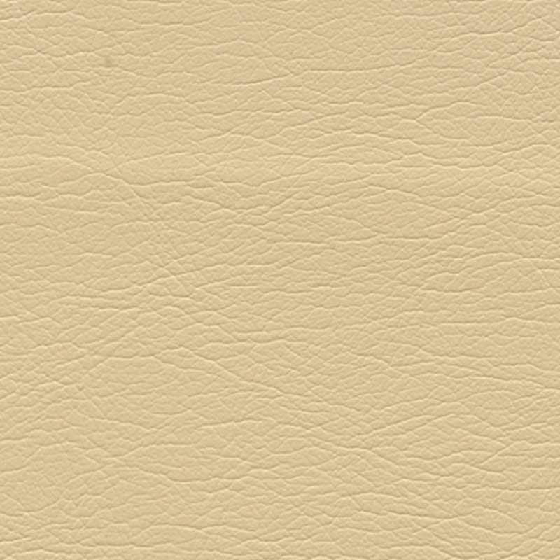 291-3925 Ultraleather - Silk - Schumacher Fabric