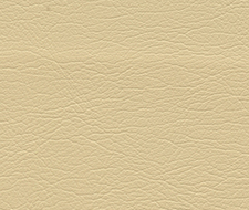 291-3925 Ultraleather – Silk – Schumacher Fabric