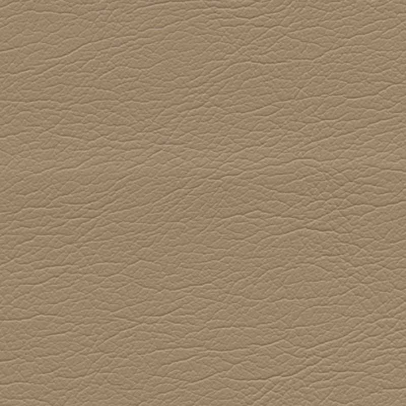 291-3926 Ultraleather - Cashmere - Schumacher Fabric