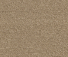 291-3926 Ultraleather – Cashmere – Schumacher Fabric