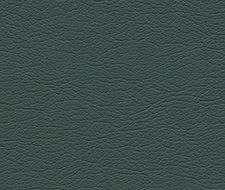 291-4262 Ultraleather – Evergreen – Schumacher Fabric
