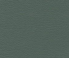 291-4351 Ultraleather – Spruce – Schumacher Fabric